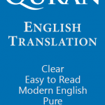 Quran English Translation pdf download free