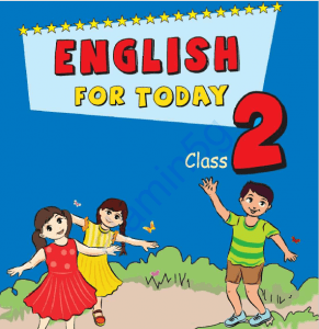 english for today class 2 pdf