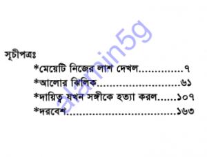 ঈমানদীপ্ত দাস্তান ৬ষ্ঠ খন্ড pdf বই ডাউনলোড