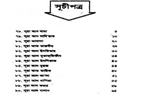 শব্দার্থে কুরআনুল মাজীদ ১০ম খন্ড pdf বই ডাউনলোড