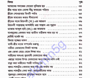 ইসলাহী খুতুবাত ২য় খন্ড pdf বই ডাউনলোড