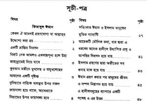 মারেফুল হাদীস ১ম খন্ড pdf বই ডাউনলোড