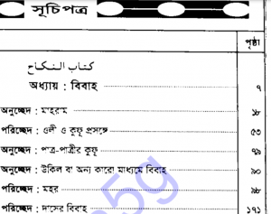 আশরাফুল হিদায়া ৩য় খন্ড pdf বই ডাউনলোড