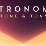 Vicetone & Tony Igy - Astronomia Bachelor point episode 56 Background Music