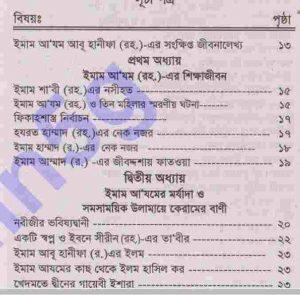 ইমাম আযমের কাহিনী pdf বই ডাউনলোড সুচীপত্র.jpg সুচীপত্র