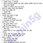 আমালুস সুন্নাহ pdf বই ডাউনলোড