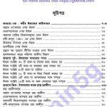 কিতাবুল ঈমান pdf বই ডাউনলোড