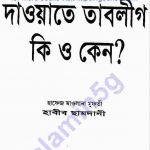 দাওয়াত কি pdf বই ডাউনলোড