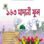 ১৬৩ মাদানী ফুল pdf বই ডাউনলোড